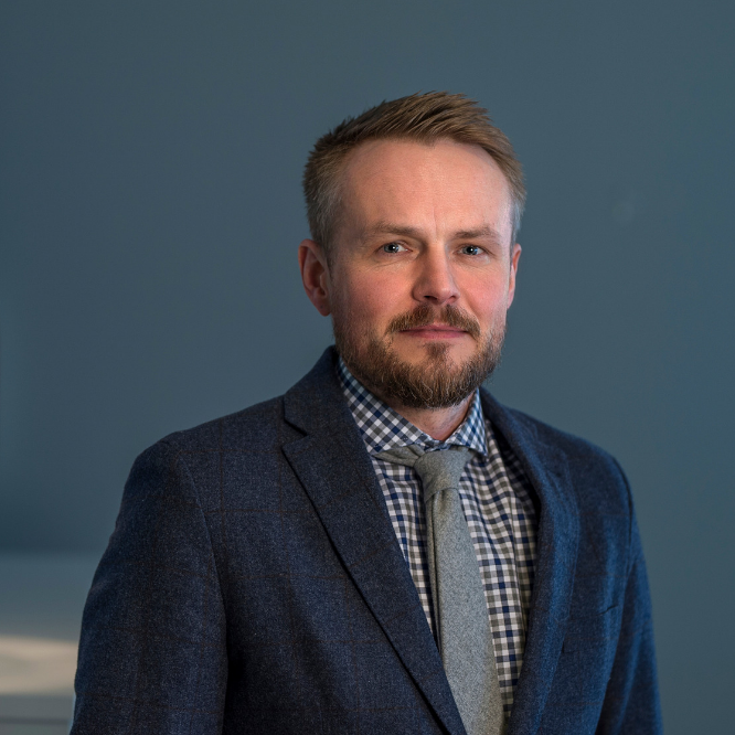 Benedikt-S.-Benediktsson-lögfræðingur-SAF