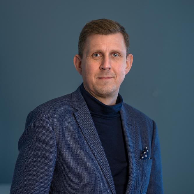 Gunnar-Valur-Sveinsson-verkefnastjóri-SAF