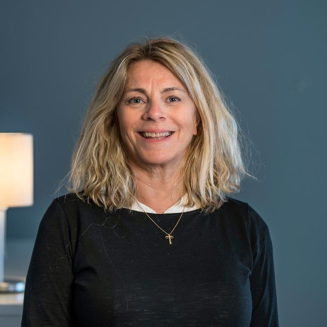 Vilborg-Helga-Júlíusdóttir-hagfræðingur-SAF